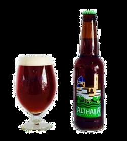 Althaia IPA