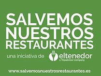 eltenedor-salvemosnuestrosrestaurantes_e