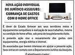 acao_home.jpg