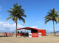 barraca_praia.jpg