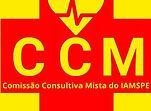 ccm_iamspe.jpg