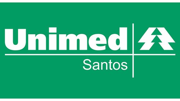 COMUNICADO ASSOJUBS: Reajuste Unimed Unipart