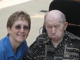 2007 Gilda and Sam.JPG