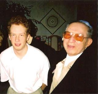 2000 with Bryan.jpg