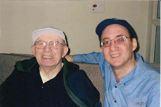 2005 with Peter.jpg