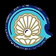 new wave logo - Arlene Lammy.png