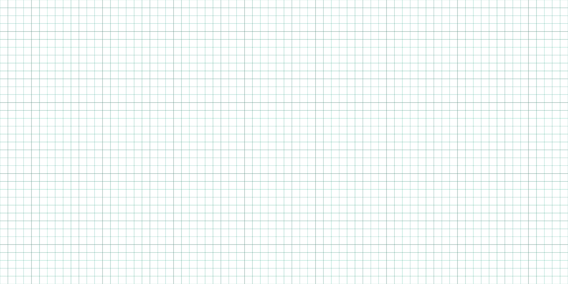 Graph Background