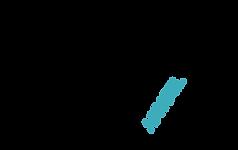 Orignal Logo (1).png