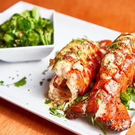 lobster cropped.jpg