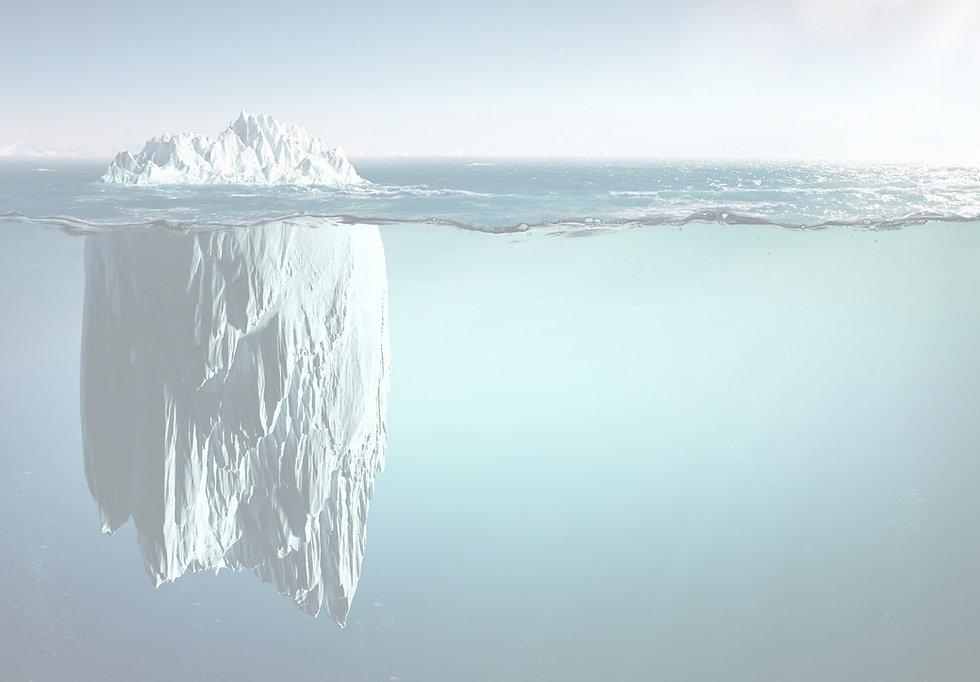 iceberg_edited_edited_edited.jpg