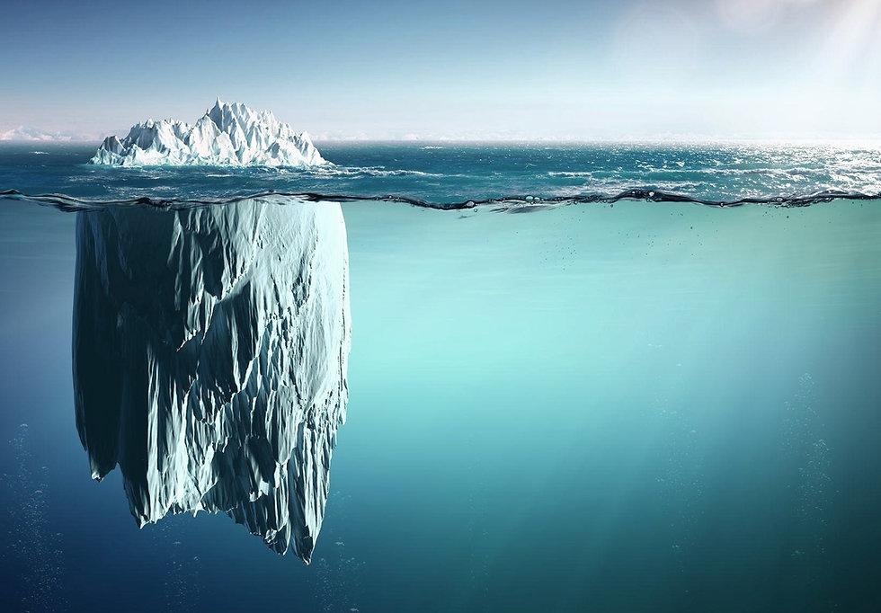 iceberg_edited_edited.jpg
