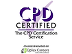 Certified-CPD-Courses.png