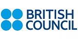 british-council-corporate.jpg