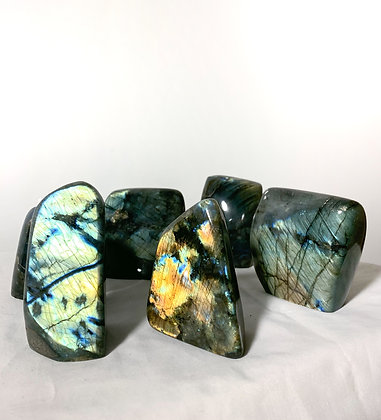 Labradorite Free Form (medium)