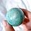 Thumbnail: Amazonite Sphere