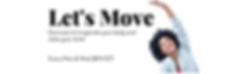 LetsMove_Web Banner_without Web add.png