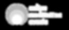 updatedlogo2-transparency.png