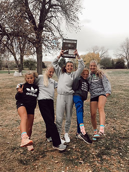 girls region runner up 2020.jpeg