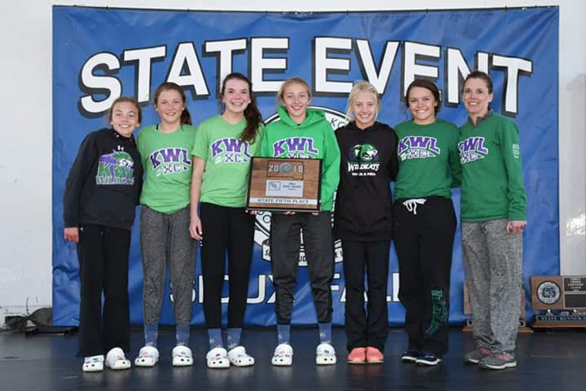 state xc 5th place 2019.jpg