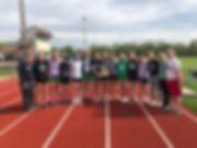 girls region 6B track champs 2019.jpg