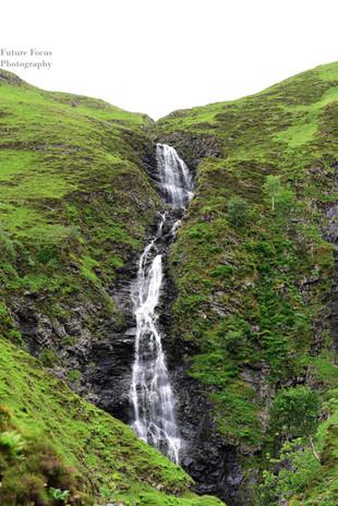 Mares Waterfall (W).jpg
