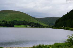 St Marys Loch (W).jpg