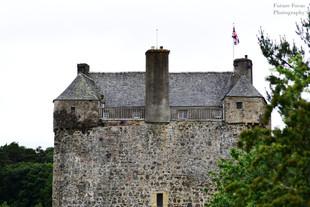 Neidpath Castle (W).jpg