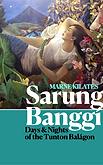 SarungBanggi CovStudy1 Front.png