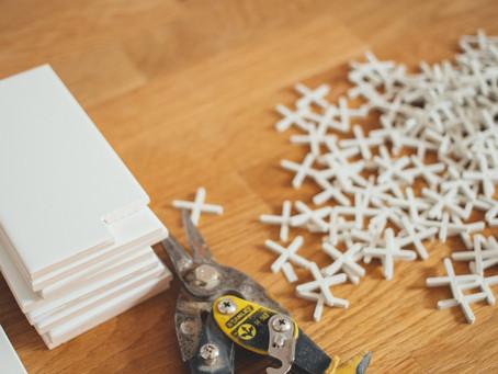 $25,000 Home Builders Grant