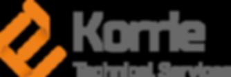 EJG_Korrie_Logo.png