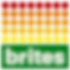 Brites Biomass Pellets