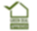 Green Deal, Green Deal Installers, Local, Inverness, Highlands, GD