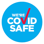 Covid Safe Image.png