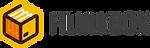 filingbox_logo.png