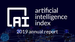 Global AI Private investment Growth continues Rapid Ascent