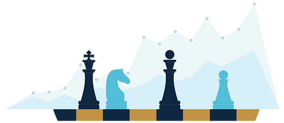 chess-website.png