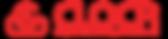 clocr_logo-1.png