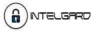 Intelgard.png
