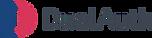 dualauth_logo-1.png
