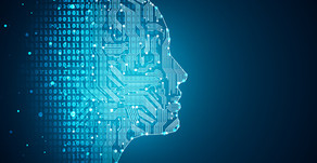 Recent RDC report asks: AI and FinTech - An intelligent choice or artificial hype?