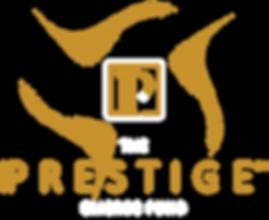 IPrestige-Emerge-Fund.png