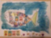 Regenbogenfisch.jpeg