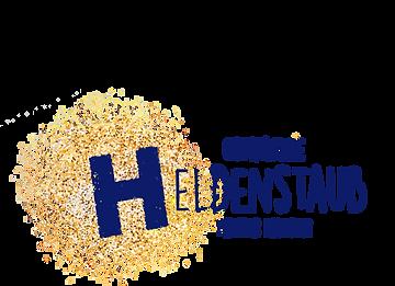 Logo_dunkelblau_NEU.png
