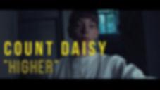 Count Daisy thumbnail higher.jpg