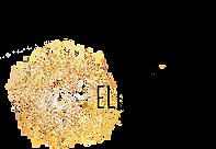 Logo_transparent_ohneH.png