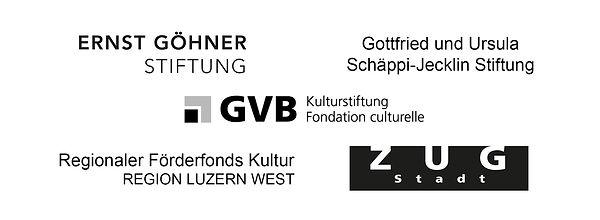 Stiftungen_Website2.jpg
