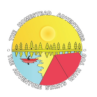 Homestead Logo.png