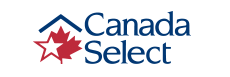 Canada Select Logo.png
