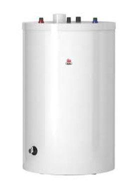 Boiler échangeur Bulex  Rs100 stable