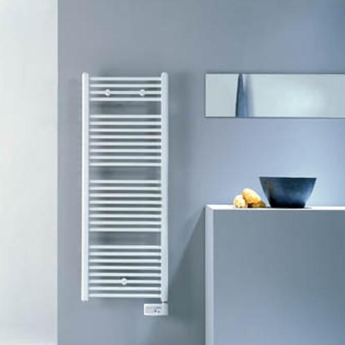 Radiateur sèche-serviettes Sani Basic H1700xl750